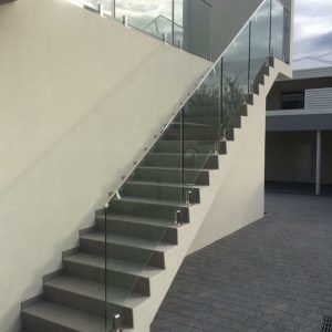 OzWest-Balustrade-1