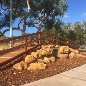 OzWest-Balustrade-22