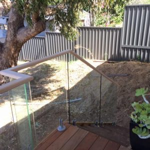 OzWest-Balustrade-24